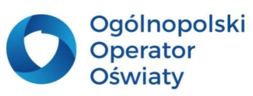 Ogólnopolski Operator Oświaty